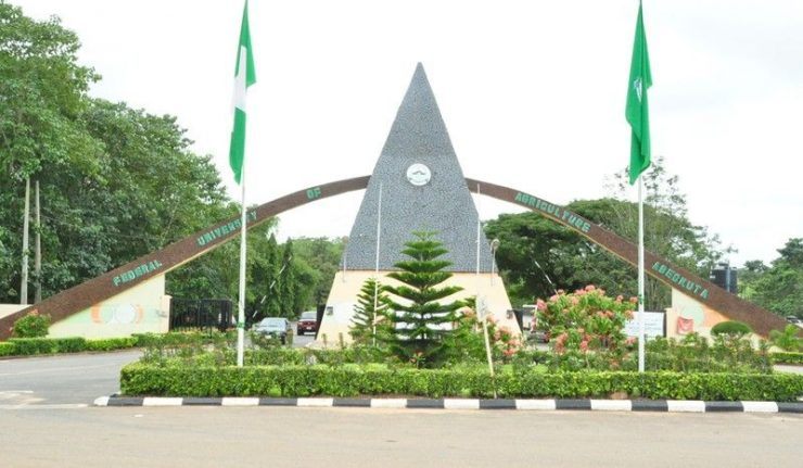 Some Varsity VCs vow to Reopen school despite ASUU's stance