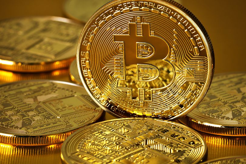 Official Bitcoin warning issued as the currency rockets in value – how to buy it safely