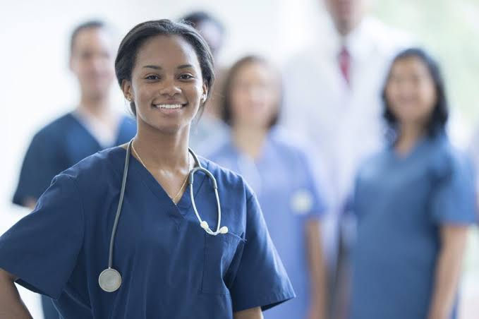STEP BY STEP PROCESS OF BECOMING A UNITED KINGDOM REGISTERED NURSE (UKRN)