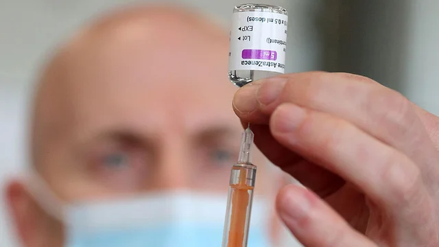 Denmark, Norway suspend AstraZeneca vaccine over blood clot
