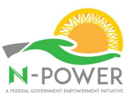 N-Power Video aid for Batch C members