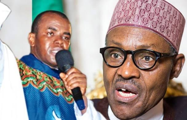 Insecurity: Enough Is Enough Mr President, Resign Now – Father Mbaka