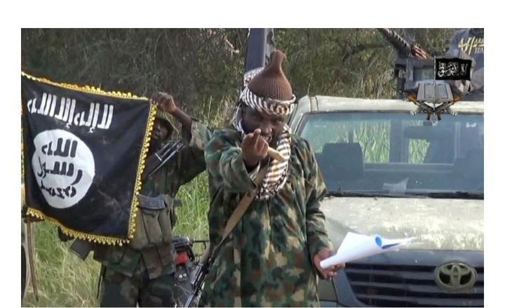 ISWAP Confirms Shekau's Death, Says Its Fighters Were Following ISIS Orders