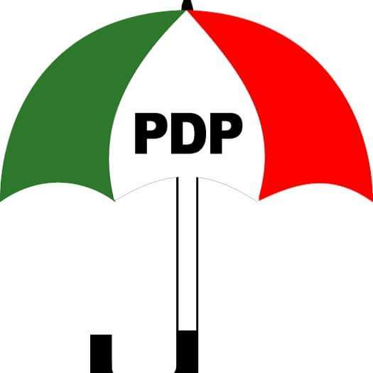 Twitter Suspension: Malami's Prosecution Order Is Illegal, Null And Void – PDP