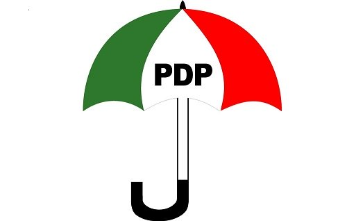 List Of PDP 212 Automatic Delegates For Anambra Governorship Primaries