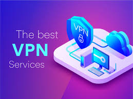 What you must do while Using VPN