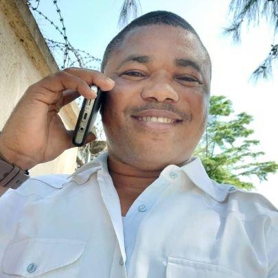 Ifeanyi Ejiofor, Nnamdi Kanu's lawyer drops advice ahead of Tomorrow's court case