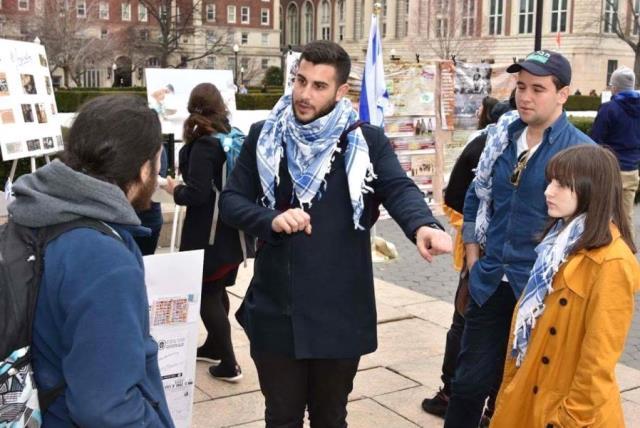 Israeli filmmakers arrested in Nigeria, allegedly for Igbo separatist ties