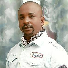Suspected Herdsmen Kill Human Rights' Activist, Sowore's Younger Brother In Edo