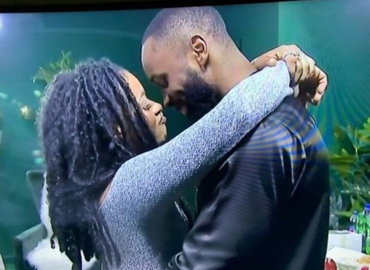 #BBNaija2021 : Everything About the Ultimate Veto power and housemates up for possible eviction