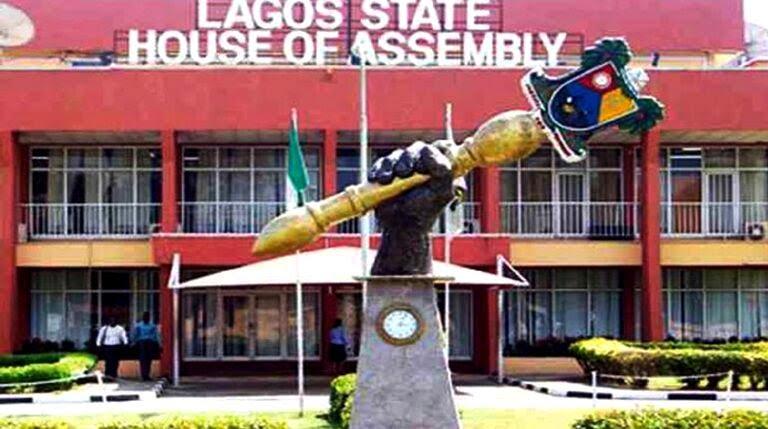 Lagos Assembly passes VAT, open grazing bills