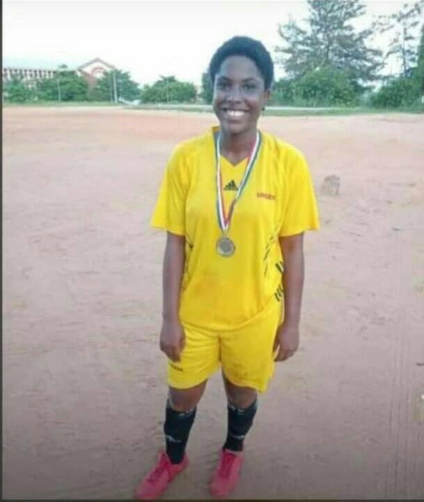 Unizik student shot dead by unknown gunmen in Nnewi