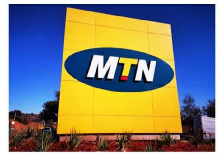 MTN subscribers lament service outage nationwide